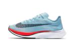 Effizienter Laufen mit dem Nike Zoom Vaporfly 4%?