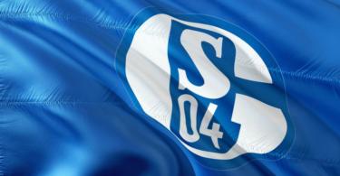 Schalke 04: League of Legends in der Veltins-Arena