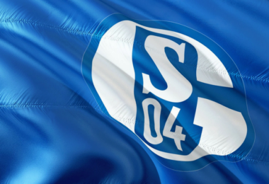 Schalke 04: League of Legends in der Veltins-Arena