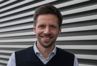 Thomas Meyer, Adobe