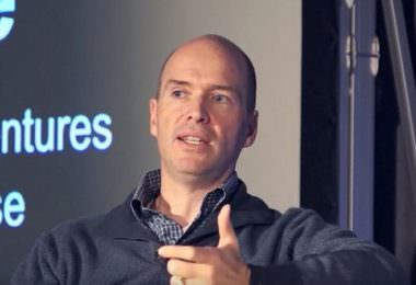 Ben Horowitz, The Hard Thing About Hard Things