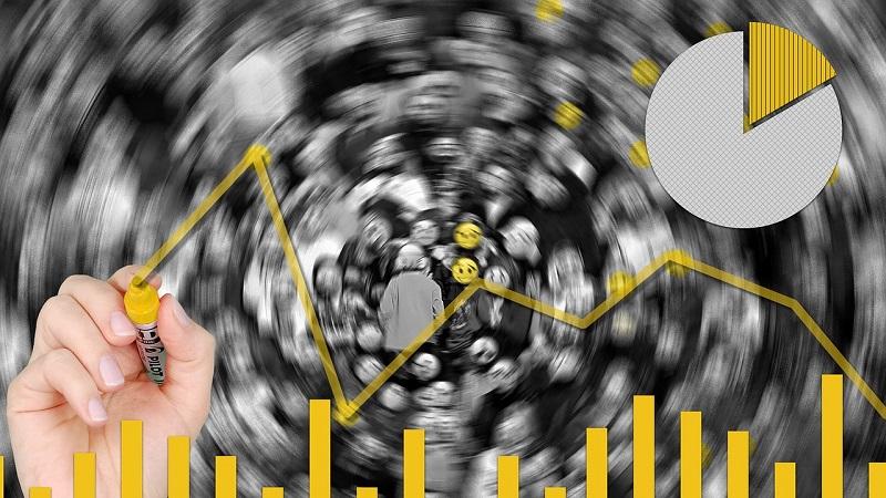 Big Data Datenanalyse