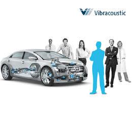 Vibracoustic
