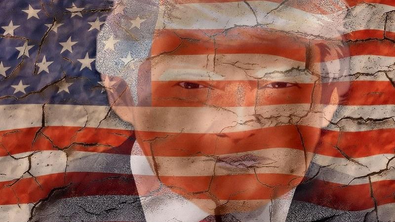 Donald Trump, US-Präsident, USA, Lobby-Arbeit, Lobby