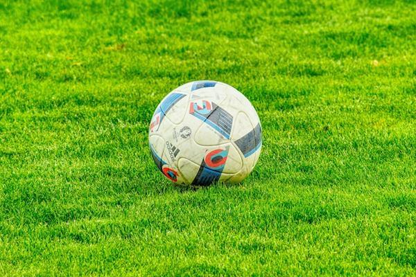 Fußball Telekom Sport