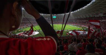 UEFA Nations League: Wieso? Weshalb? Warum?