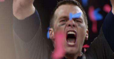 Tom Brady, Tom vs. Time