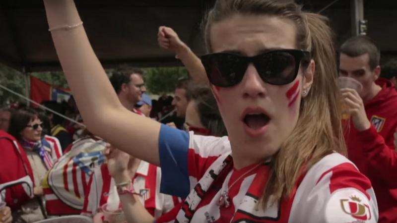 7 Beispiele für Digital Storytelling im Fußball