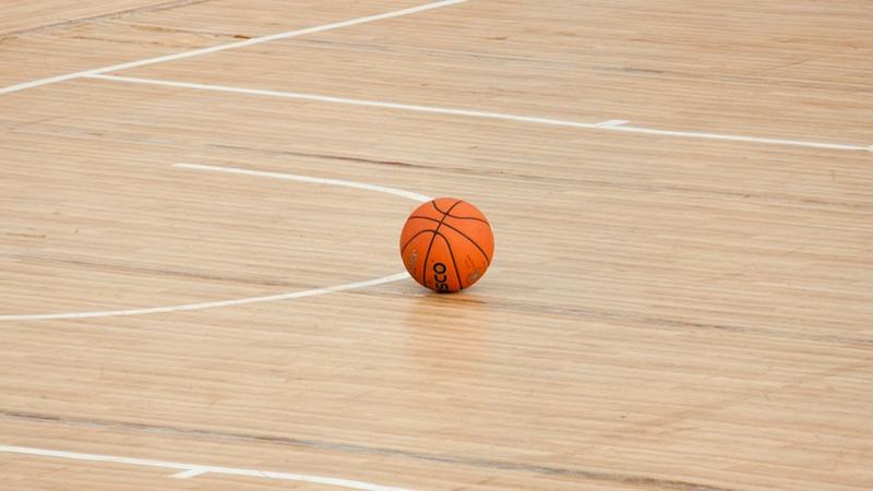 Basketball: Wird die EuroLeague zum NBA-Konkurrenten?
