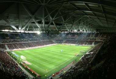Soccerex 2018: Wer sind die reichsten Klubs der Welt?