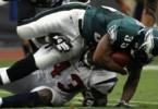 NFL: Amazon Prime Video knackt Twitter-Zahlen