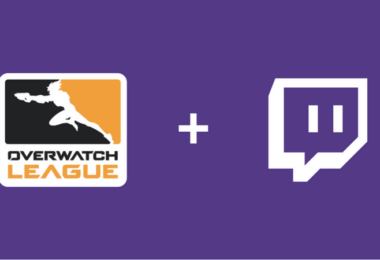 Nach 90 Mio-Deal: Overwatch League toppt Erwartungen auf Twitch
