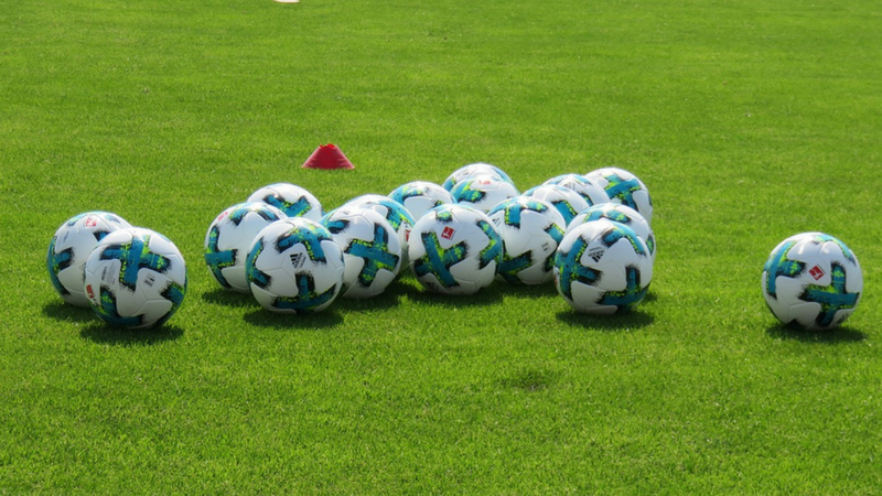Christian Seifert: 4 Thesen zur Zukunft der Bundesliga