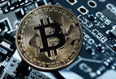 Dallas Mavericks akzeptieren Bitcoin als Zahlungsmittel