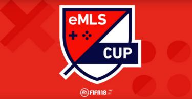 FIFA 18: MLS & EA Sports starten eMLS League