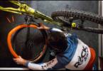 Tubolito Fahrradschlauch