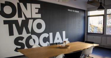 1-2-Social, Social-Media-Agentur, Helge Ruff
