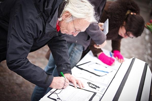 Unterstützer Berlin Werbefrei