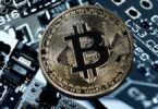 Bitcoin, Bitcoin-Mining, Kryptowährung
