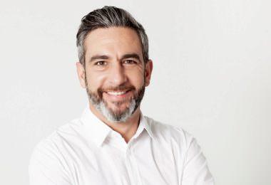 Christian Geyer, Nano Interactive, Insist