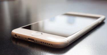 iPhone, iPhone 7, iOS, Apple, iOS 11.2.5, iOS-Bug