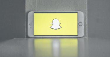 NBC Olympics bringt Olympia live auf Snapchat
