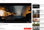 Polen Kampagne Video