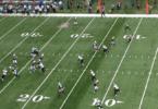 Der Super Bowl 2018 wird zum Technologie-Spektakel