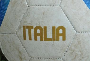 Serie A verkauft TV-Rechte für 3 Mrd. Euro