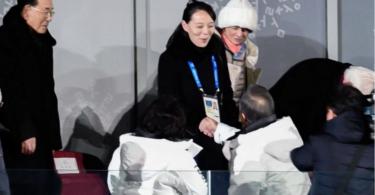 28,3 Mio. Menschen sehen Olympia-Eröffnungszeremonie auf NBC