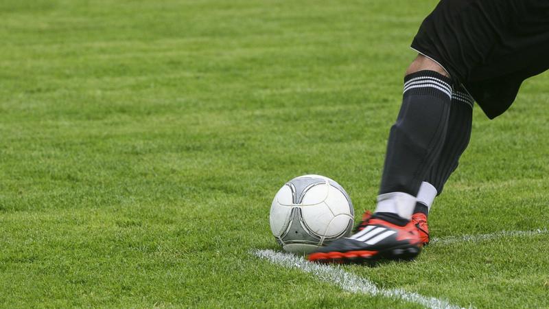 Rechteausschreibung in der Premier League: Alles bleibt beim Alten