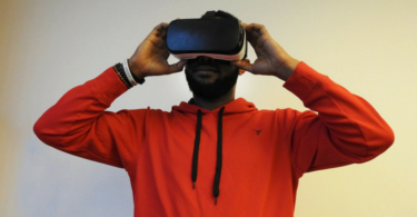 Beyond Sports: Virtual-Reality-Training für den DFB