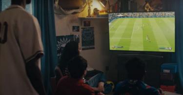 Schlauere Fußballer dank FIFA-Reihe?
