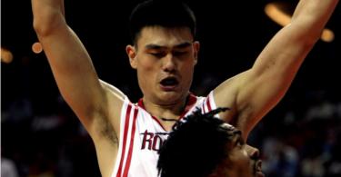 """VR: Dank der NBA """"groß"""" genug für den Mainstream?"""