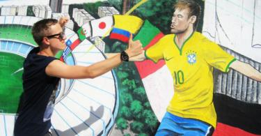 Fast 500.000 Euro pro Social-Media-Post! Machen Neymar & Co. ihre Arbeitgeber überflüssig?