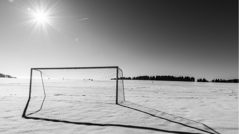 Führt die Premier League endlich die Winterpause ein?