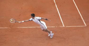 Wie Gerard Piqué den Davis Cup transformieren will