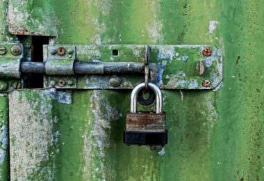 Schloss, Vorhängeschloss, Passwort, Passwort-Safe, Passwort-Safes