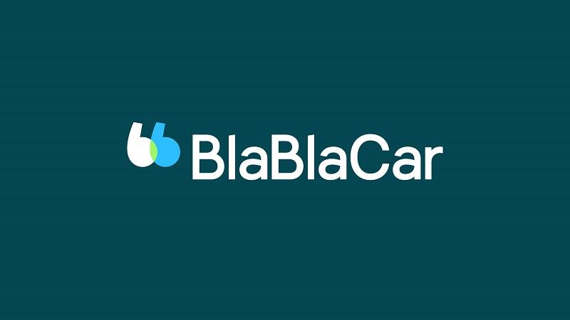 Blablacar ändert Agb Gelegenheitsfahrer Zahlen Drauf Fahrer Mit