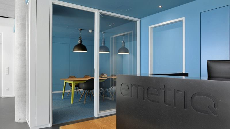 Emetriq, Ad-Tech