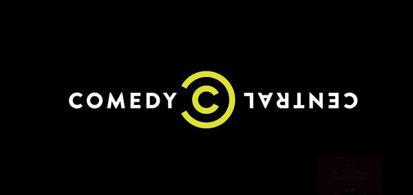 Comedy Central, zufriedene Kunden