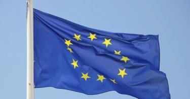 Europa, EU, Europäische Union, Datenschutz-Grundverordnung, DSVGO