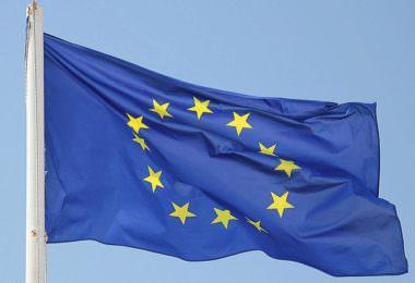 Europa, EU, Europäische Union, Datenschutz-Grundverordnung, DSVGO, Uploadfilter, Leistungsschutzrecht, LSR
