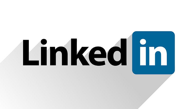 LinkedIn, LinkedIn-Profil