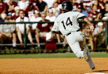Facebook ergattert Exklusivrecht für MLB-Spiele