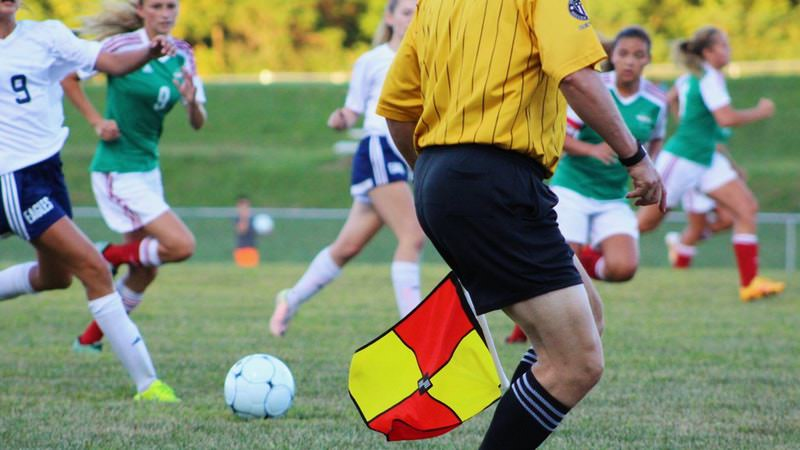 Frauenfußball: FIFA plant neue internationale Topliga