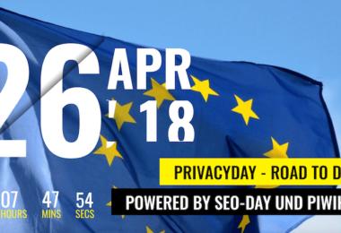 PrivacyDay