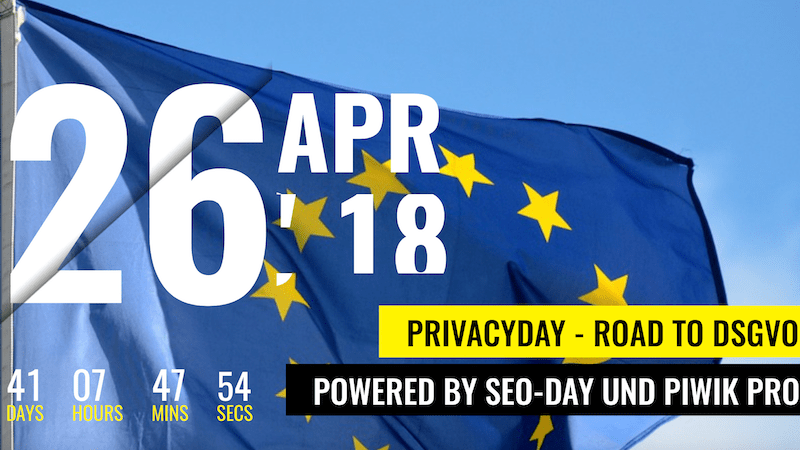 PrivacyDay