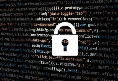 Schloss, Sicherheit, Security, Passwort, KeePass