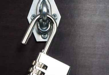 Schlüssel, Schloss, Vorhängeschloss, Backup